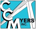 ccmi_logo
