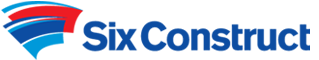 logo_SixConstruct1_1