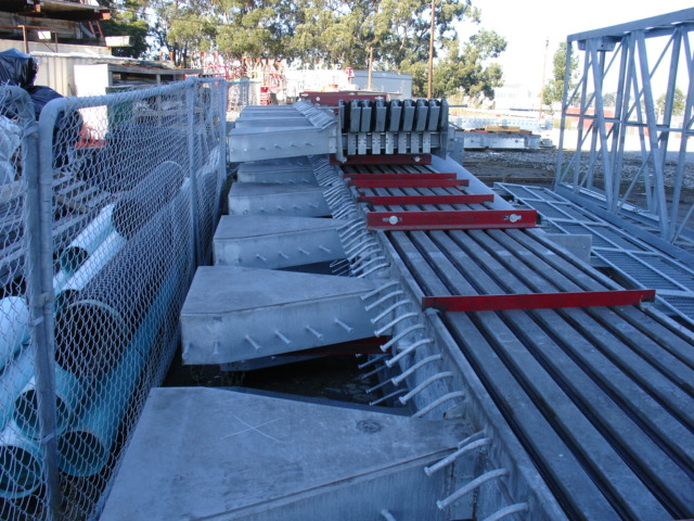 Expansion joints techstar