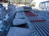 joints_Techstar Joint assemblies 022