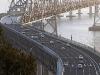 Oakland Bay Bridge_01