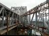 Oakland Bay Bridge_04