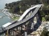 Oakland Bay Bridge_05