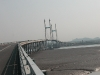 weihai_bridge_03