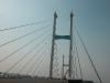 weihai_bridge_04