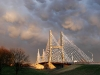 cape-girardeau-bridge