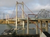 carquinez-bridge2