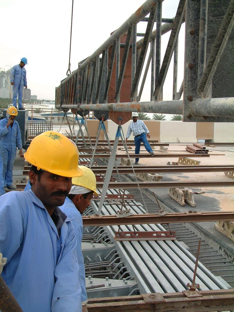 projects_gateway_palm-jumeirah-11