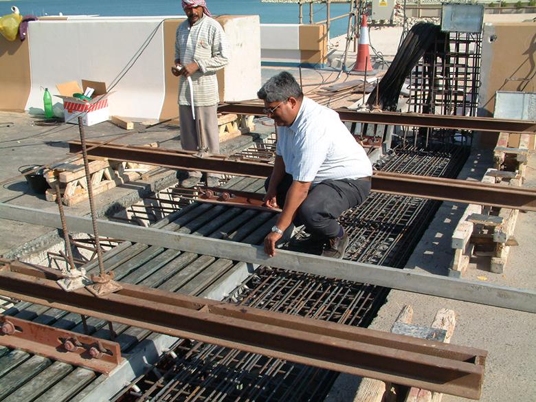 projects_gateway_palm-jumeirah-14
