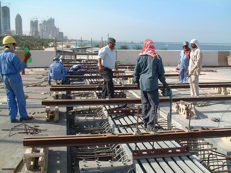 projects_gateway_palm-jumeirah-15