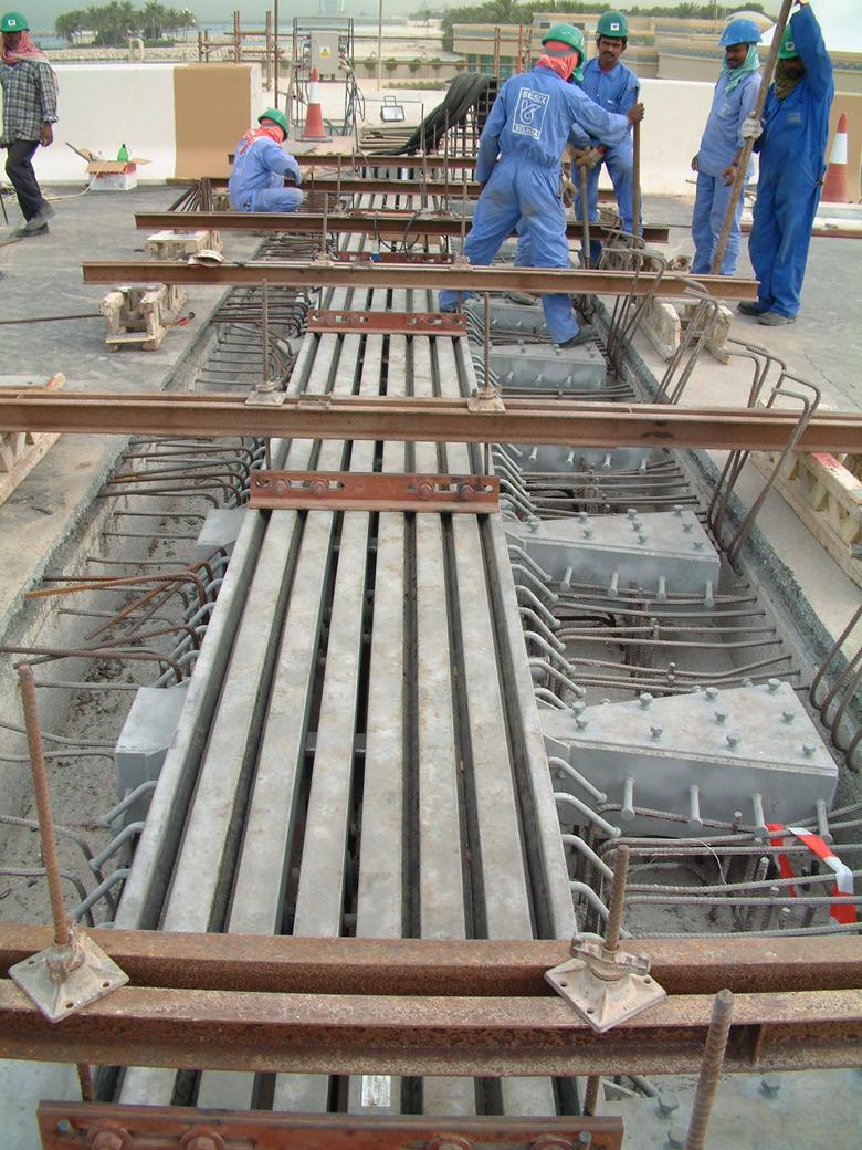 projects_gateway_palm-jumeirah-8