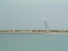 projects_gateway_palm-jumeirah-10