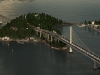 pws_for_suspension_bridges_07
