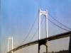 pws_for_suspension_bridges_09